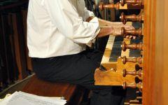 Firenze: al via i Mercoledì Musicali della Fondazione Cassa di Risparmio