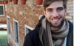 Firenze, incidente mortale: studente di 23 anni perde la vita in uno scontro auto-moto