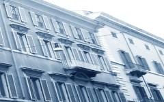 Finanza: il fondo Fi3 Patrimonio Italia acquisterà tutti gli immobili di prefetture e questure
