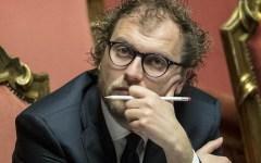 Inchiesta Consip: il ministro Lotti interrogato dai magistrati