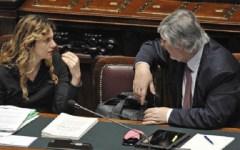 Governo: due ministri nella bufera, chieste le dimissioni di Poletti e Madia