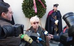 Livorno: stop a Solimano, ex Prima linea , garante delle carceri. Lo chiede l'Associazione Memoria