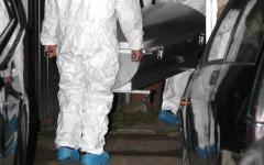 Firenze: 30enne morta in albergo. L'ipotesi: overdose da stupefacenti, ma la polizia indaga