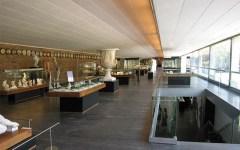 Sesto fiorentino: appello dei lavoratori della Ginori per riaprire il Museo di Doccia. «I have a dream»