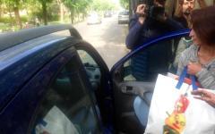Infermiera di Piombino: non rischia di tornare in carcere, procura chiede revoca misura cautelare