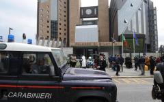 Firenze, Forteto: nuovo processo a Roberto Fiesoli