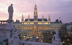 Vienna: l'Austria vieta il velo in pubblico e la distribuzione del Corano