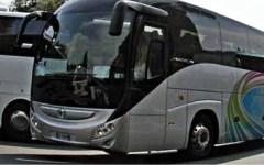 Firenze: Nardella contro l'invasione di turisti, stangati i bus