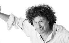Firenze: al Teatro Puccini Andrea Muzzi in «All'alba perderò»
