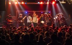 Firenze: il Viper Theatre di Firenze festeggia i dieci anni con due serate di concerti ed eventi