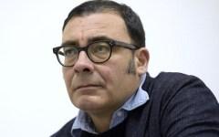 Magistratura: Eugenio Albamonte sostituisce Piercamillo Davigo alla guida dell'Anm
