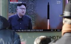 Corea del Nord: cancelleremo gli usa dalla faccia della terra