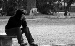 Scuola e società: negli ultimi anni, dal 2011 al 2015, cresce il disagio dei minori, sempre più in povertà
