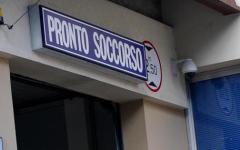 Camaiore: agguato a 50enne accoltellato, grave all'ospedale