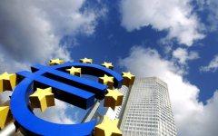 Bruxelles: in Italia il deficit pubblico al 2,4%, il secondo più alto dopo la Grecia