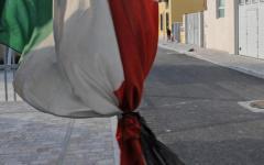 Firenze: morte di un operaio, 1 maggio di lutto