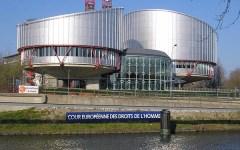 Strasburgo: la Cedu beffa ancora i pensionati, confermando nuovamente la sentenza della Consulta in tema di perequazione