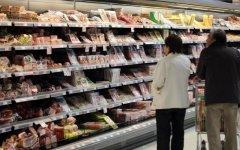 Istat: sale l'inflazione (1,8%) spinta dal rialzo dei prezzi dell'energia