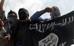 Terrorismo: espulsi altri due tunisini sospettati di aderire al radicalismo islamico