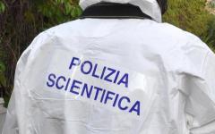 Livorno: trovato morto in un boschetto infermiere scomparso