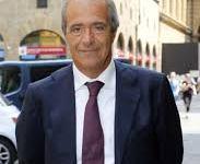 Confindustria Firenze: Luigi Salvadori nuovo presidente. Ed ecco la sua squadra