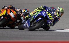 MotoGP al Mugello domenica 4 giugno: Valentino Rossi ci sarà. La sfida di Jorge Lorenzo. Ricordo di Hayden