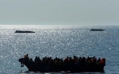 Migranti: scoperti contatti fra alcune Ong e gruppi legati a personaggi discutibili. La denuncia del procuratore di Catania