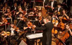 Firenze: in Duomo per «O flos colende» un raro oratorio di César Franck