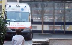 Firenze: ospedale di Ponte a Niccheri, incendio nella radiologia. Fiamme nel sottosuolo