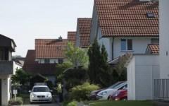 Berna: morti tre italiani in circostanze ancora da chiarire. Indaga la polizia