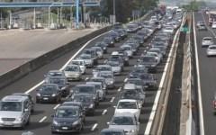 Toscana, Pasquetta traffico caos nel rientro: code sulle autostrade, sulla Fi.Pi.Li e sull'Autopalio