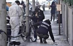 Firenze: chirurghe soccorsero artificiere ferito dalla bomba, premiate della polizia