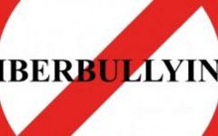 Cyberbullismo: la legge che lo contrasta approvata definitivamente dalla Camera, nessun voto contrario