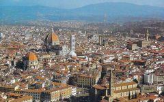 Week End 27-28 maggio a Firenze e in Toscana: sport, spettacoli, eventi, mostre