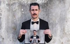 Pisa: Francesco Bottai presenta «Vite semiserie», primo album senza i «Gatti mezzi»