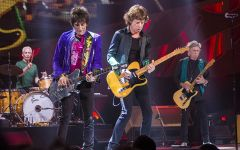 Rolling Stones a Lucca per Summer Festival: il 23 settembre, unica data italiana