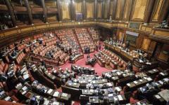 Vitalizi: la legge Richetti è incostituzionale, lo dice il prof. Cazzola, esperto previdenziale