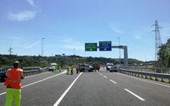 Firenze: bypass del Galluzzo, code di chilometri. Automobilisti infuriati