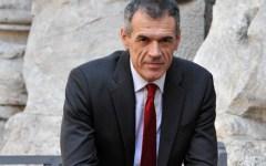 Firenze: Cottarelli, per ridurre la spesa pubblica eliminare i bonus di Renzi