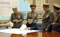 Corea del Nord: lanciato un nuovo missile, sfida agli Usa e all'Onu