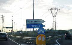 Empoli: il Tar dà il via libera ai lavori per la realizzazione della circonvallazione sud
