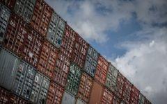 Economia: cresce (+ 5,4 miliardi) in marzo il surplus commerciale dell'Italia