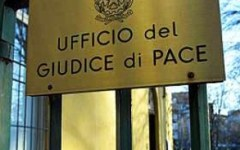 Giudici di Pace: il Governo approva la riforma, nonostante lo sciopero proclamato dagli interessati