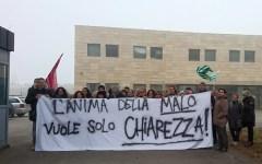 Firenze, vertenza Malo: secondo i sindacati occorre un investimento di oltre 20 milioni di euro
