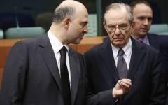 Bruxelles: evasione dell'Iva, l'Italia detiene il record in Europa con 35 miliardi