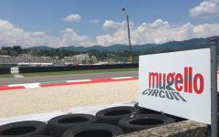 Motomondiale, G.P Mugello: previsti 100.000 spettatori, le misure di sicurezza predisposte in prefettura