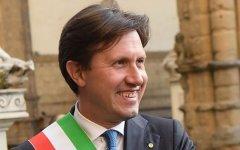 Firenze, terrorismo: Nardella, non c'è soluzione che ci ponga al sicuro al 100%