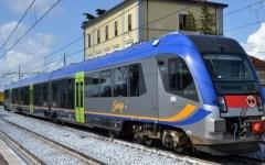 Ferrovie:  nuovi treni diesel (135) anche in Toscana, parte la gara d'appalto