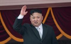 Pyonyang: Stati Uniti e Nord Corea sull'orlo della guerra nucleare. Lo affermano fonti asiatiche