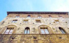 Toscana: 100 dimore storiche aperte il 21 maggio in tutta la regione
